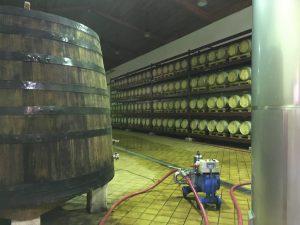 wijnreis Portugal en noordwest Spanje