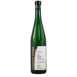 Engelmann-Schlepper witte wijn zoet 75cl wijnzat